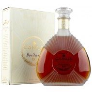 Camus Borderies XO Cognac 40%-20
