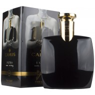 Camus Extra Dark and Intense Cognac 40%-20