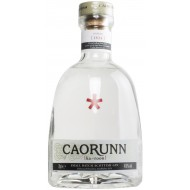 Caorunn Gin Small Batch Scottish Gin 41,8%-21