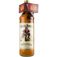 Captain Morgan Original Spiced Gold Rum 35% 300cl-20
