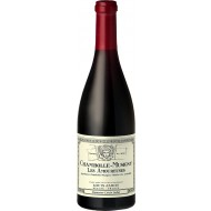 Chambolle-Musigny 2006 Les Amoureuses, Louis Jadot-20
