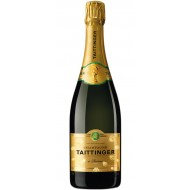 Taittinger World Cup Champagne-20