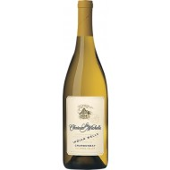 Chateau Ste. Michelle, Indian Wells Chardonnay 2016 Columbia Valley-20
