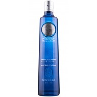 Ciroc Derek Zoolander Blue Steel Vodka 40%-20