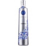 Ciroc Vodka, Kitzbühel Winter Limited Edition 40%-20