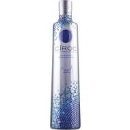 Ciroc Vodka Summer Limited Edition WIEN 40%-20