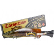 CoronationKhukriRom428375cl-21