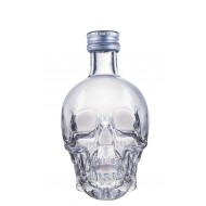 Crystal Head Vodka 5cl 40%-20
