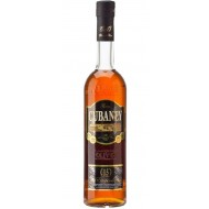 Cubaney Grand Reserva 15 år Den Dominikanske Republik 38%-20