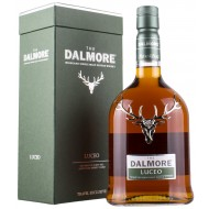 Dalmore Luceo Highland Single Malt Whisky, 40%-20