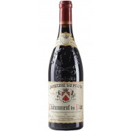 DomaineDePegau2007CuveReserveChateuneufDuPape-20