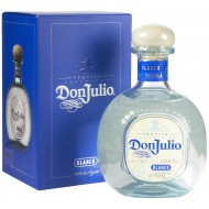 Don Julio Blanco Tequila 100% Agave-20