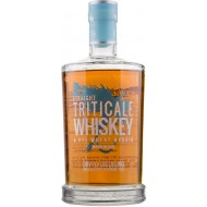Dry Fly Straight TRITICALE WHISKEY 44%-20