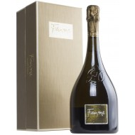 Duval Leroy 1996 Collection Femme Champagne-20