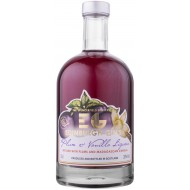 Edinburgh Gin's Plum and Vanilla Likør 50cl 20%-20