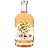 Edinburgh Gin's Spiced Orange Likør 20% 50cl-20