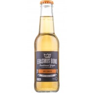 Erasmus Bond Dry Ginger 20cl-20
