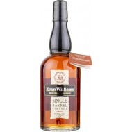 EvanWilliamsSingleBarrelVintage2011KentuckyStraightBourbonWhiskey433-21