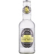 Fentimans Indian Premium Tonic Water 20cl-20