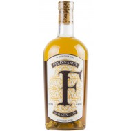 Ferdinands Saar Quince Gin Germany 30% 50cl-20