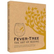 Fever-Tree Bog: The Art of Mixing-20