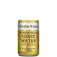 Fever-Tree Indian Tonic Water 150ml (Dåse)-20