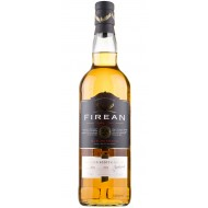 Firean Lightly Peated Old Reserve, Blended Scotch Whisky 43%-20