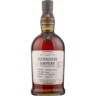 FoursquareEmpery14rRumExceptionalCaskSelection56-20