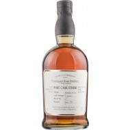 Foursquare9rPortCaskFinishRum40Barbados-20