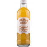 FranklinOrangeGrapefruitLemonade275cl-20