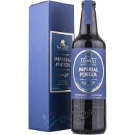 Fullers Imperial Porter Limited Edition, 10,0%-20