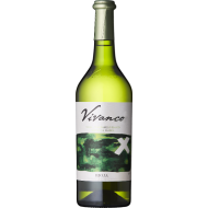 VivancoBlanco2019Rioja-20