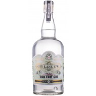 Gin Lane 1751 Old Tom Gin 40%-20