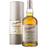 Glenfarclas Heritage, Single Malt Whisky 40%-20