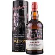 Glenfarclas Passion, The Legend Of Speyside, Single Malt Whisky 46%-20