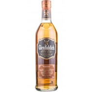 Glenfiddich 14 år Rich Oak 40%-20