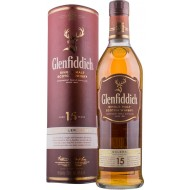Glenfiddich15rUniqueSoleraReserve40-21