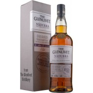 "The Glenlivet Nádurra ""Oloroso Matured"" Single Malt Scotch Whisky 61,3%-20"