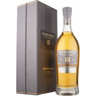 Glenmorangie 19 år Finest Reserve Single Malt Whisky 43%-20
