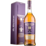 Glenmorangie The Duthac Single Malt Whisky 43% 100cl-20