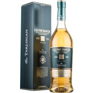 Glenmorangie The Tarlogan Limited Edition Whisky 43%-20