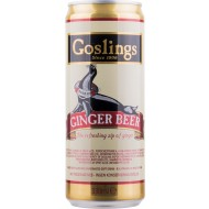 Goslings Ginger Beer-20