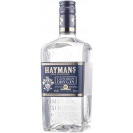 Haymans London Dry Gin 40%-20