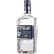 Haymans London Dry Gin 47%-20