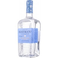 Haymans London Dry Gin 41,2%-20