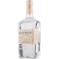 Haymans Gently Rested Gin 41,3%-20