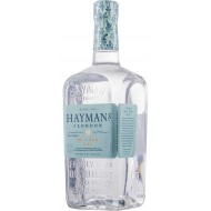 Haymans Old Tom Gin 41,4%-20