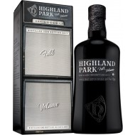 Highland Park Full Volume Single Malt Whisky 47,2%-20