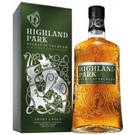 Highland Park Spirit of the Bear, Single Malt Whisky 40% 100cl-20