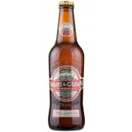 Innis and Gunn Original Øl 6,6% 33cl-21